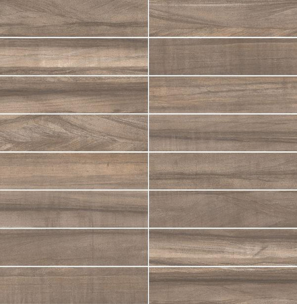 Indian Wood Noce 6x24