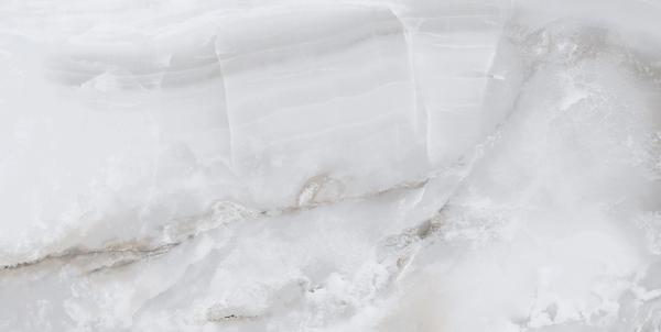Sardonyx Pearl Polished Porcelain Tile 24x48 - CASE