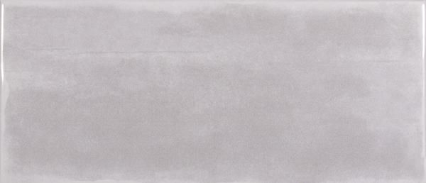 Maiolica Matte Tender Grey 4x10 Wall Tile - CASE