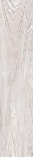 Bengala InOut Cold Porcelain Tile 9x47 - CASE