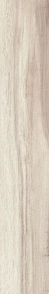 Hickory Almond Porcelain Tile 8x48 - CASE