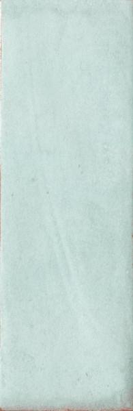 Key West Seafoam Porcelain Tile 4x12 - CASE