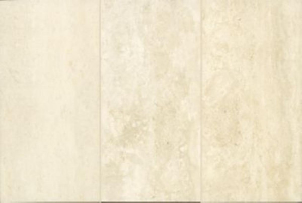 Royal Harbor Glacier White Porcelain Tile 6x36 - CASE