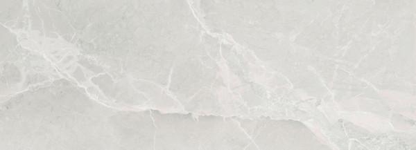 Ariana White Ceramic Tile 10x27 - CASE