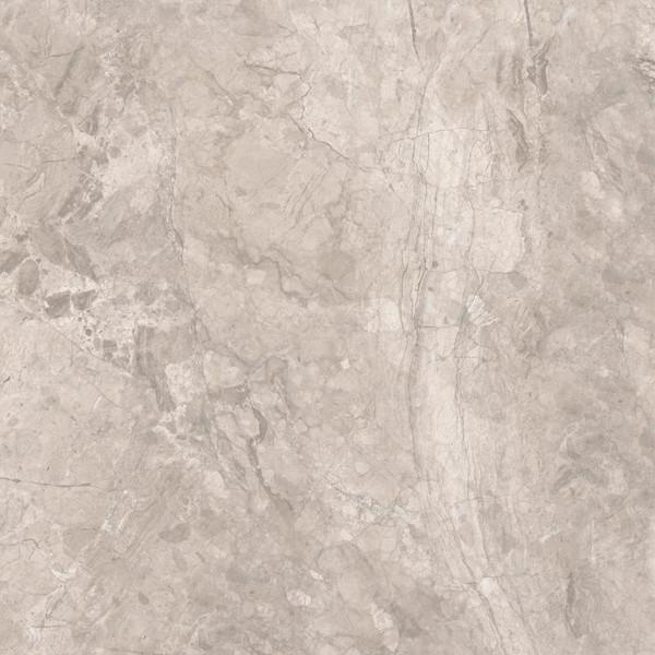Stream Grey Matte 30x30 Porcelain Tile - CASE