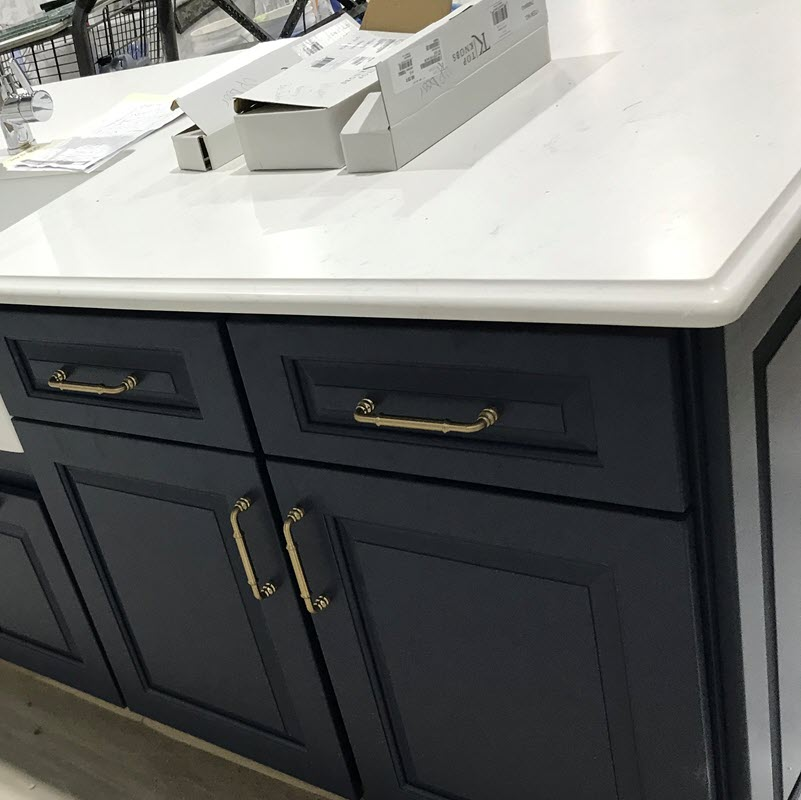 before/after cabinet ideas