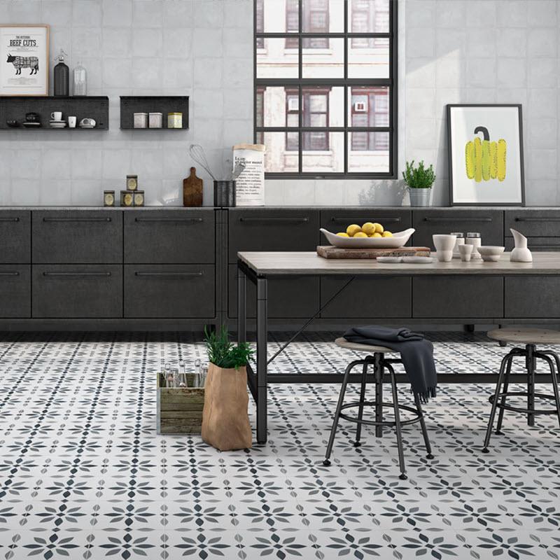 Decorative Kitchen Design Ideas