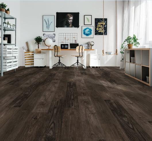 Beautiful Luxury Vinyl Tile/SPC at Tile Outlets