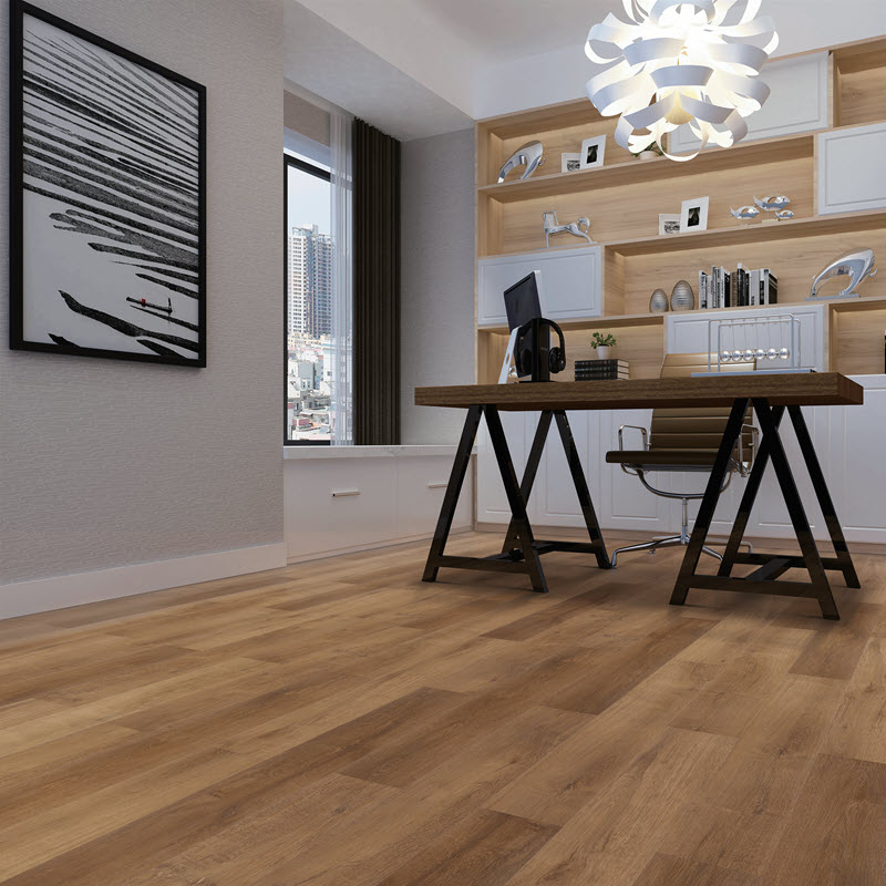 Welcome to this Design Ideas Page Dedicated to Luxury Vinyl Tile and Planks!