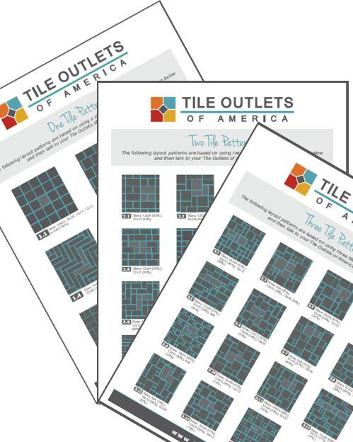 Download even more tile patterns!