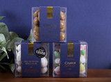 Luxury Chocolates & Candies