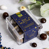 Luxury Limited Edition Eid Mubarak Chocolate Mix