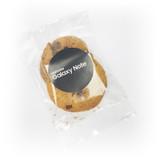 Branded Merryland Cookies