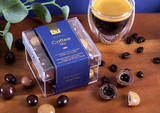 Assorted Coffee Mix Chocolates (Suitable For Vegetarians)