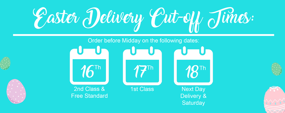 cutofftimesdelivery.png