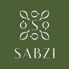 sabzi3.jpg