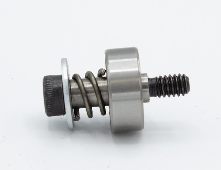 Blade clamp repair kit