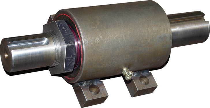 Drive bearing assembly