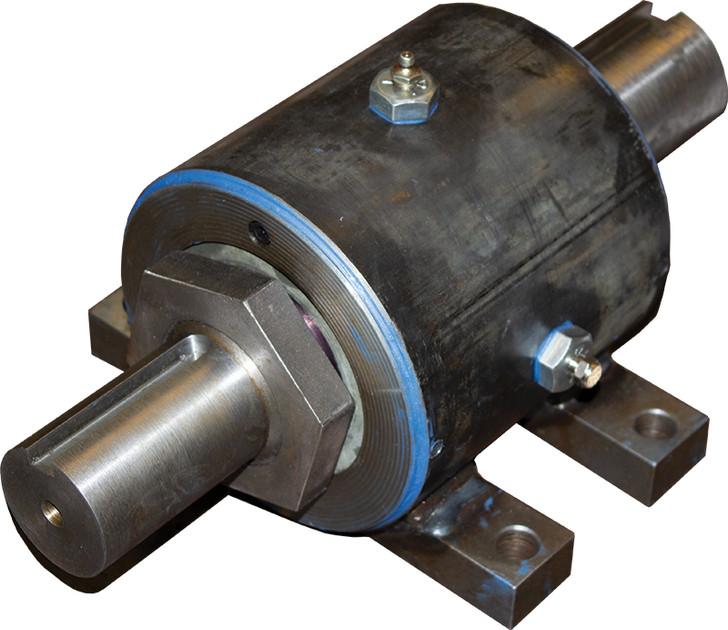 Mega drive bearing assembly