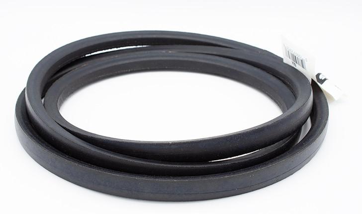 b40 belt