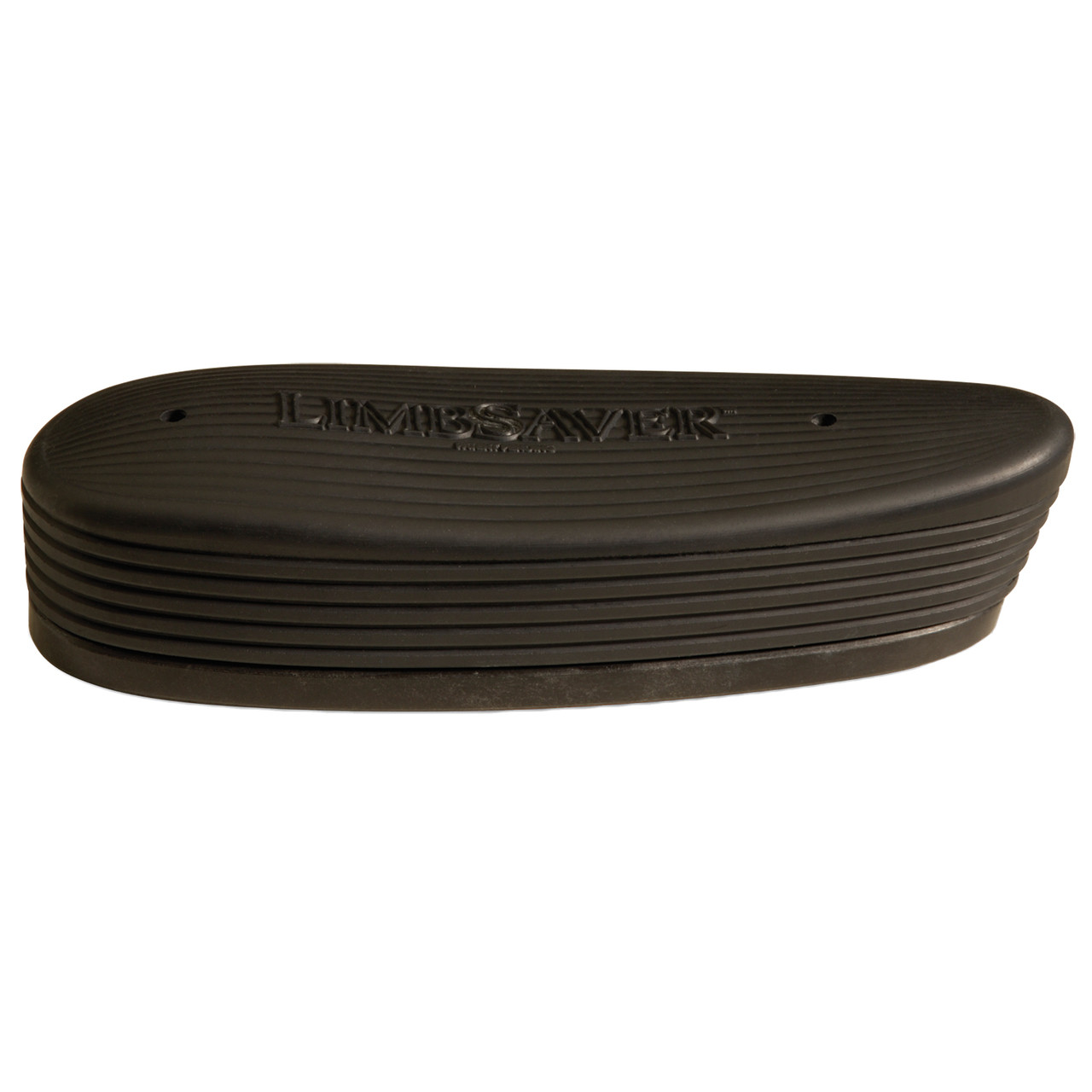 Limbsaver Recoil Pad Fits Rem 700 ADL with Wood Stock 10111