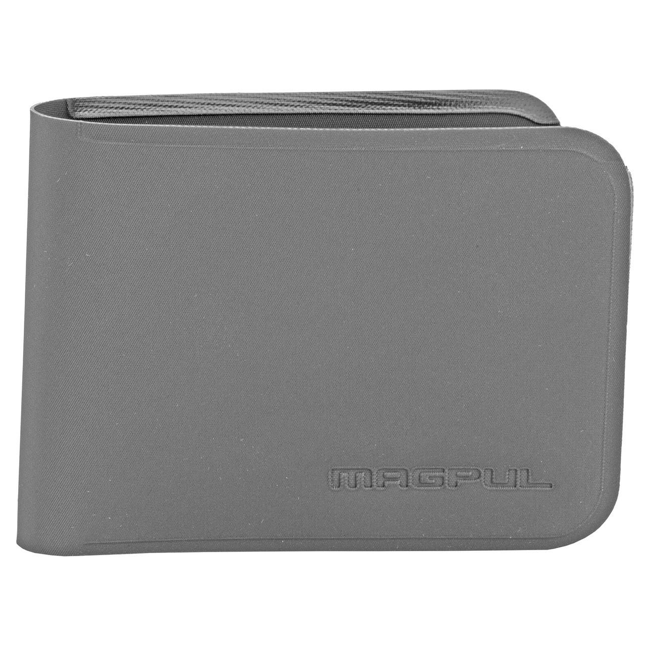 Magpul Industries DAKA Portefeuille en polym/ère