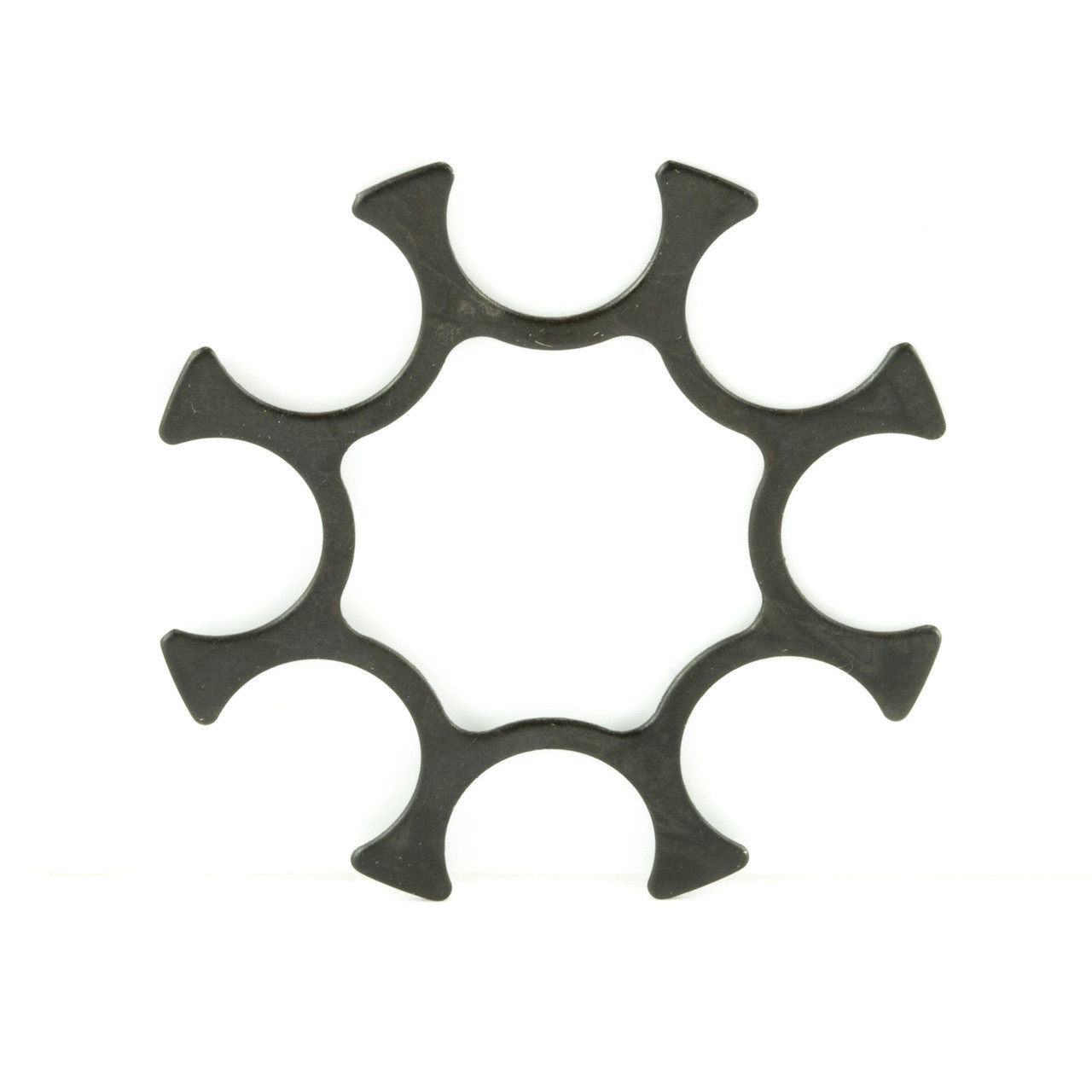 Ranch Products Full Moon Clip 5Rd Ruger LCR 4 Pk FMCRL-4