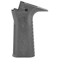 Gun Parts - Pistol Parts - CZ Pistol Parts & Accessories