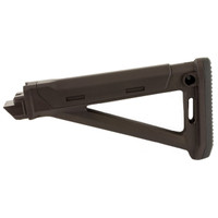Gun Parts - Rifle Parts - AK47 Parts & Accessories - Page 1 - 2A