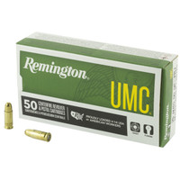 Pistol Ammo - 9mm Luger - 2A Warehouse
