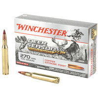 Winchester Ammunition Products - 2A Warehouse