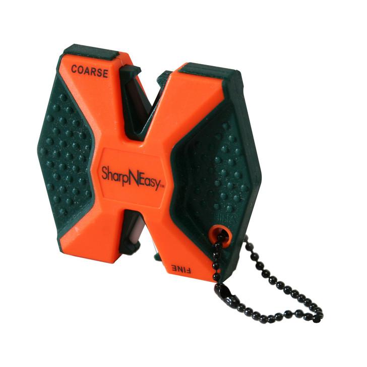 AccuSharp Model 336C  Sharp-N-Easy  Orange 336C