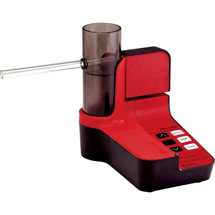 Hornady Vibratory Trickler 050102