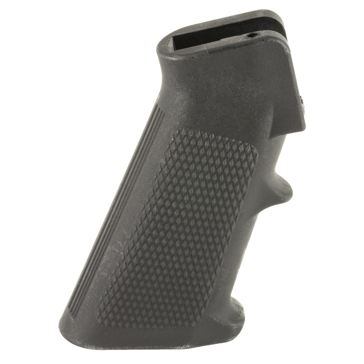LBE Unlimited A2 Pistol Grip  For AR-15  Black ARGRP