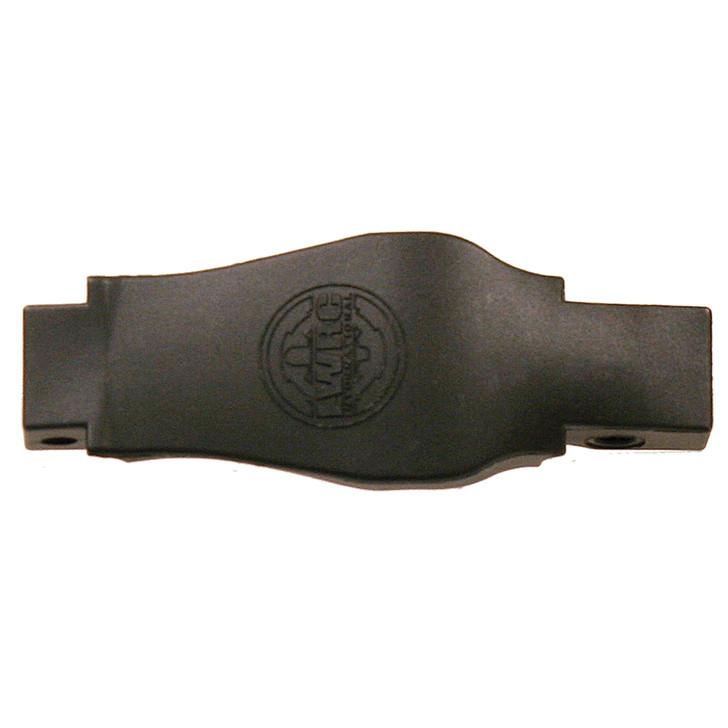 LWRC Advanced Trigger Guard  Polymer  Black Finish 200-0075A01
