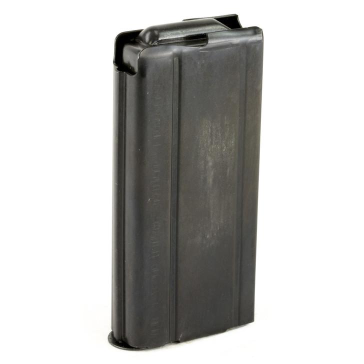 ProMag Magazine  30 Carbine  15Rd  Fits M1 Carbine  Blue CAR-A1