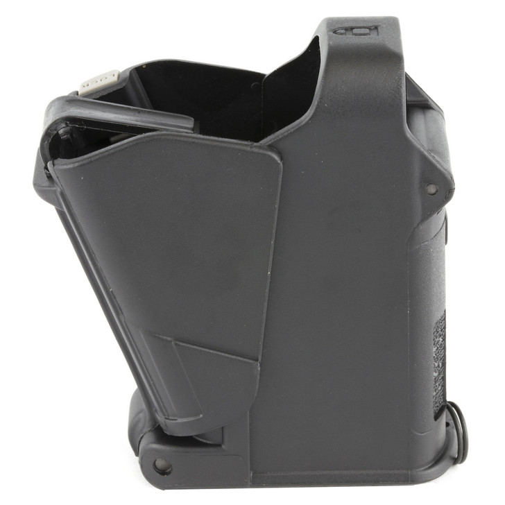 Maglula ltd. UpLula Magazine Loader/Unloader  Fits 9mm-45 ACP Black UP60B