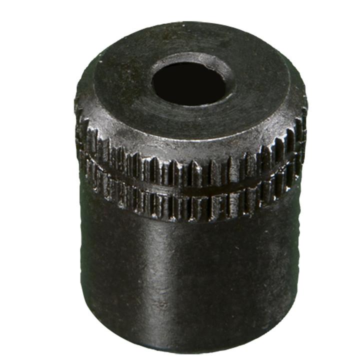 Magpul Industries Sling Mount Kit  Type 1  Quick Detach  Black Phosphatized Steel MAG333