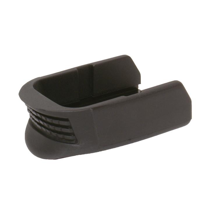 Pearce Grip Pearce Grip  Grip Extension  Fits Glock 30  Black PG-30