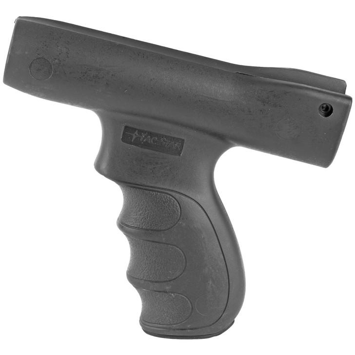 TacStar Front Grip  Fits Mossberg 500  Black 1081151