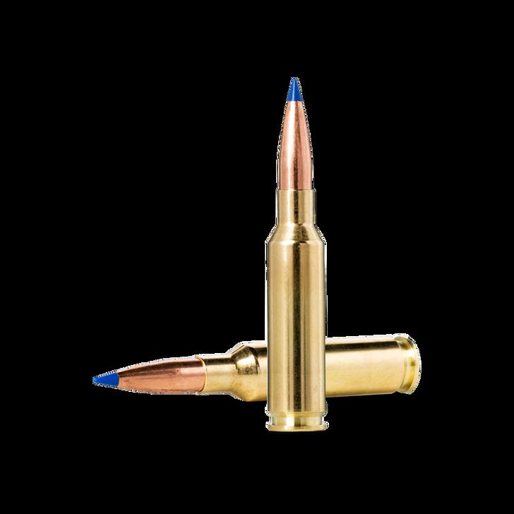NORMA 6.5 CREEDMOOR 143GR - BONDSTRIKE Long Range - 20RD Box