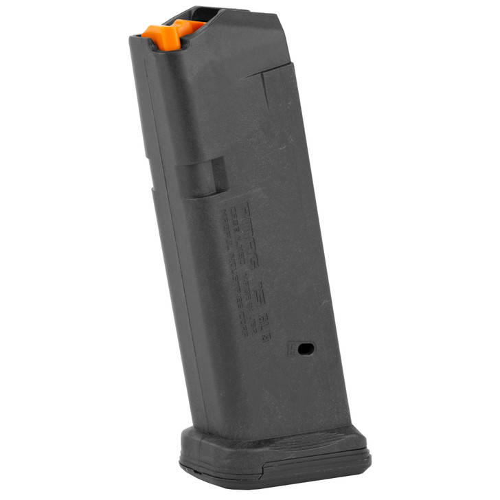 Magpul PMAG For Glock 19 - 15rd Blk