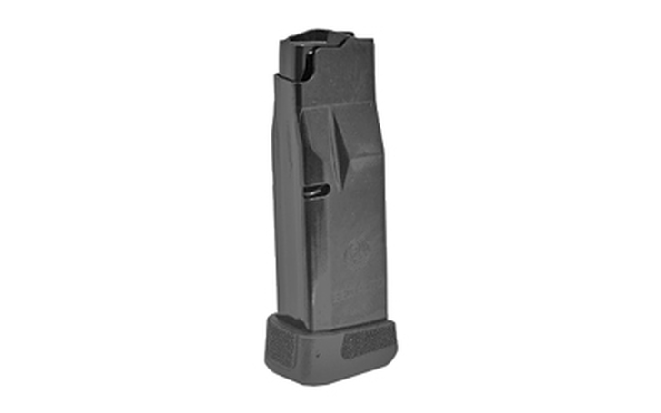 Ruger LCP Max .380ACP Magazine 12rd