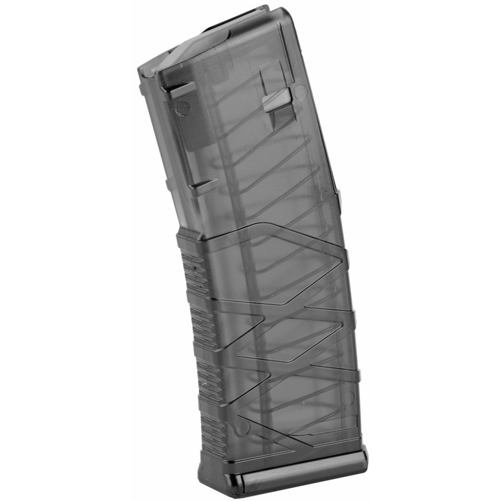 SDS  AR15 Mag Polymer  .223/5. 56 Nato 30rd Blk -