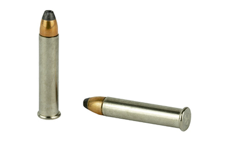 Armscor 22 MAG (WMR) 40GR Jacketed Hollow Point - 250 Round Box