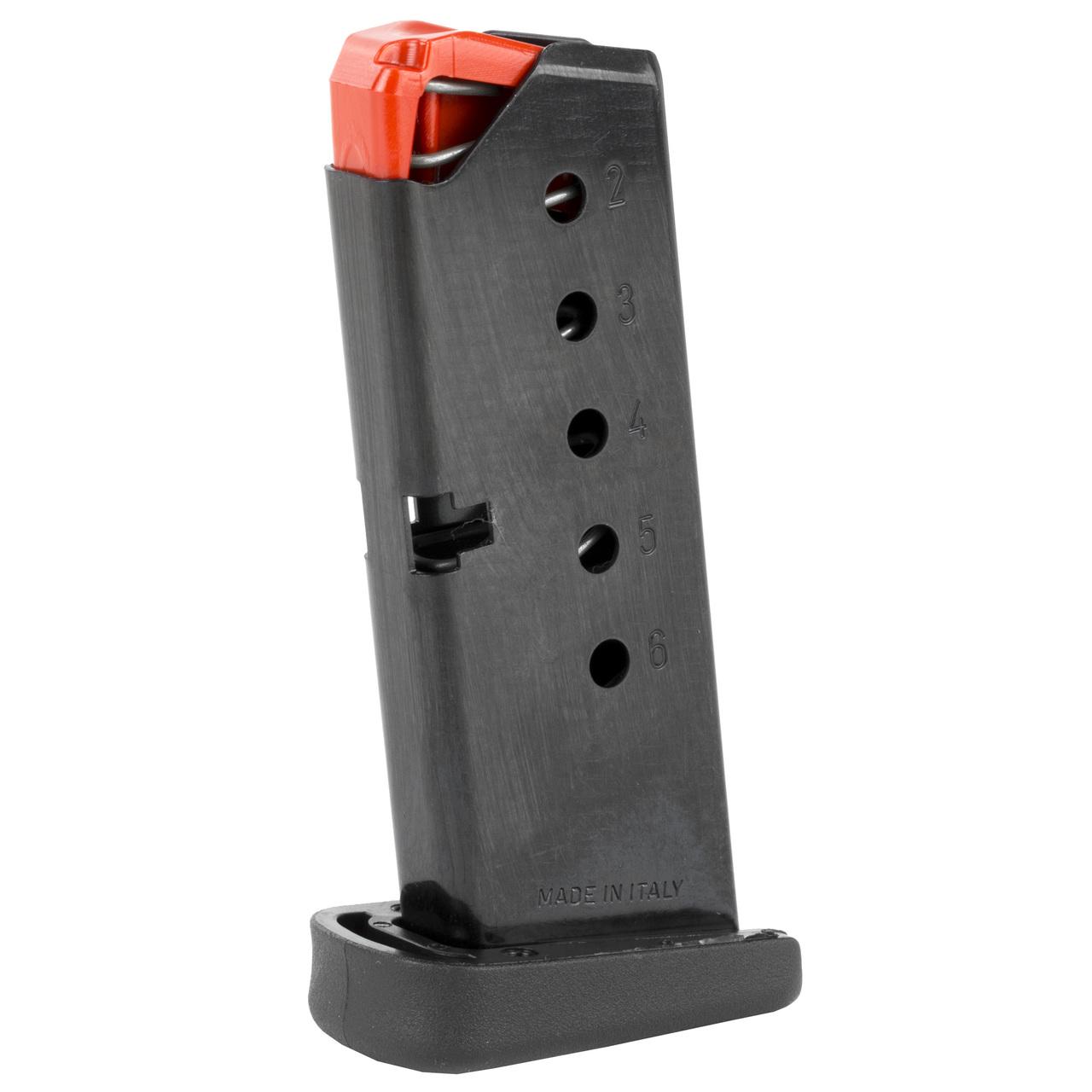 Gun Parts - Pistol Parts - Taurus Pistol Parts & Accessories - 2A