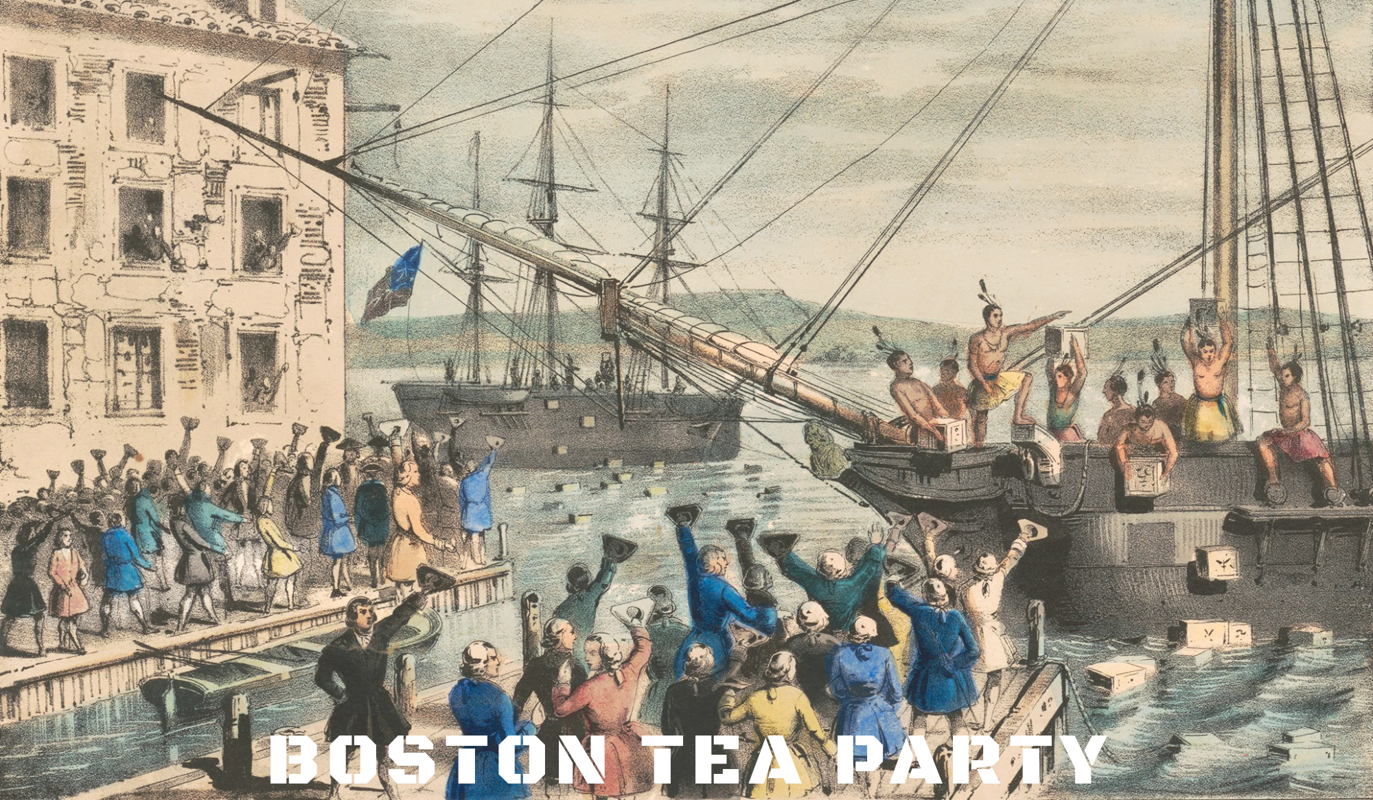 2a-tea-party.jpg