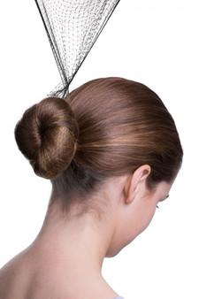 A0802 Hair Nets