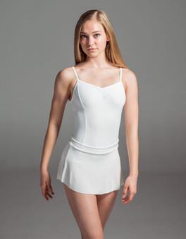 Suffolk Adult Balanchine Mini Skirt