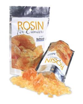 BH408 Rosin
